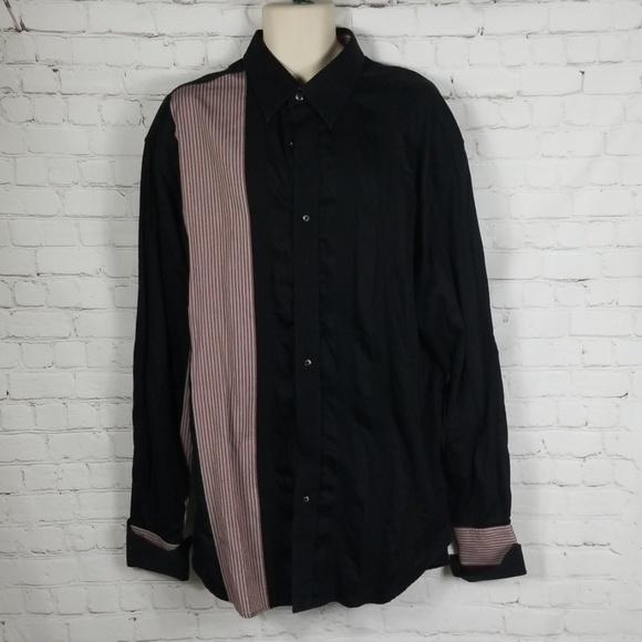 Sean John Other - Sean Johns Casual Dress Shirt